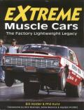 Extreme Muscle Cars - 2006